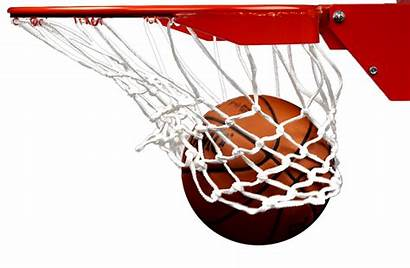Basketball Swish Clipart Shooting Transparent Story Clip