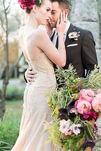 Designer Skin Clearly Obsessed Modern Boho Wedding Inspiration Weddings In Cape Town