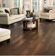 Living Rooms Flooring Ideas Room Design And Decorating Options Like Architecture Interior Design Follow Us Dark Hardwood Floors Living Room Pictures Dark Hardwood Floors Ideas For Rooms In The House