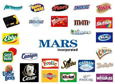 siege groupe 2 3 les 10 entreprises qui trustent les marques alimentaires 2