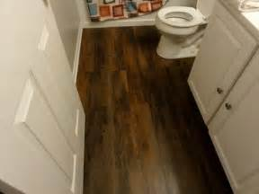 vinyl peel and stick flooring that looks like wood awesome style selections 6 quot w x 48 quot l