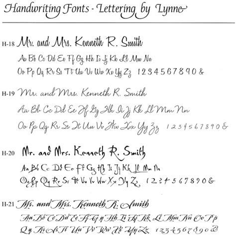 All Worksheets » Penmanship Worksheets For Adults  Printable Worksheets Guide For Children And