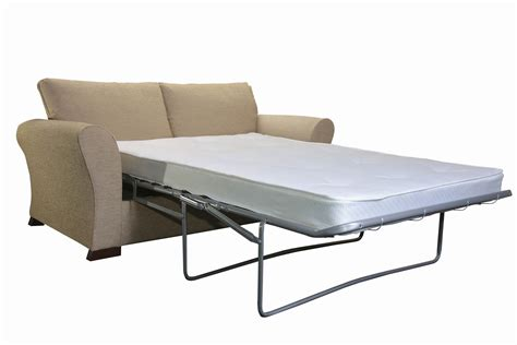 sofa bed cheap price affordable sofa sleeper