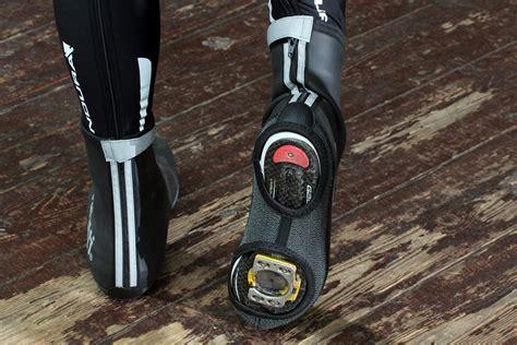 best winter waterproof cycling 100 waterproof cycle wear womens cycling clothing
