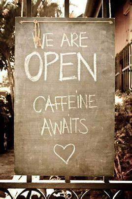 coffee shop signs ideas   pinterest shop