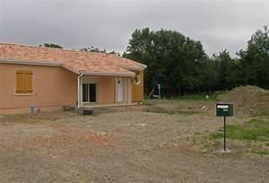 maison sans vide sanitaire humidite etat lamentable du With maison sans vide sanitaire humidite