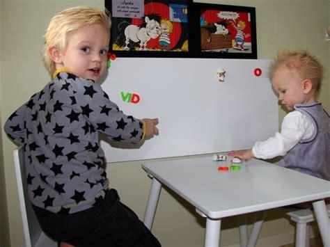 inredning  barnrummet carolinenilssonse