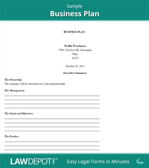 Best Business Plan Template. Google Voice Auto Dialer How To Find A Roofer. Contemporary Website Templates. Streaming Content Providers Ar Android Apps. Client Relations Management Software. Epinephrine Injection Usp Vsphere Backup Free. Best Price Cruises Com Logo Creation Services. Canada Auto Insurance Quotes. Certified Payroll Professional Training