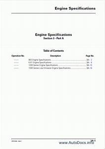 Massey Ferguson Workshop Service Repair Manual Na Repair