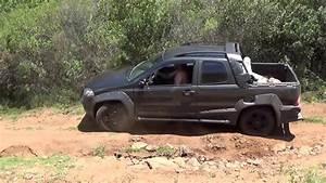 Fiat Strada Adventure Locker 1 6 16 V E Torq