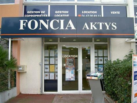 siege foncia agence immobilière agde 34300 foncia transaction 19