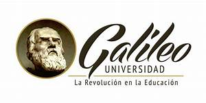 Universidad Galileo, Guatemala Aprende Guatemala