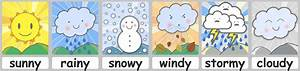 Cloudy Weather Pictures For Kids (77+) Cloudy Weather ...