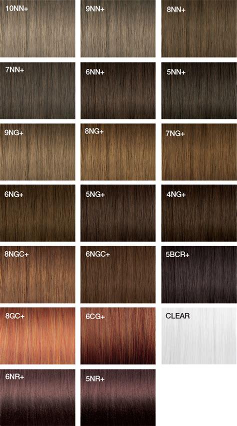 vero  pak color age defy swatches joico color  hair pinterest farben