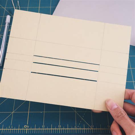 diy envelope template diy envelope address template owl ink