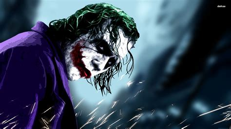 joker hd wallpapers p joker joker hd wallpaper
