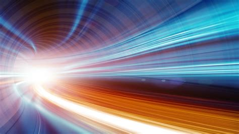 what is the speed of light in a vacuum who determined the speed of light ask history