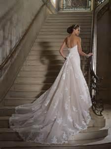david tutera wedding dresses fairytale brides - Wedding Dresses David Tutera