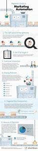 The Beginner U0026 39 S Guide To Marketing Automation  Infographic
