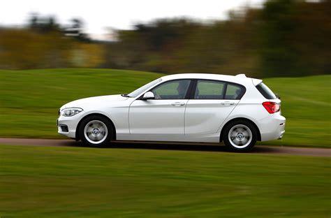bmw  efficient dynamics   review car magazine