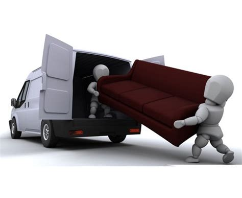 recogida de muebles recogida de muebles hydraulic actuators