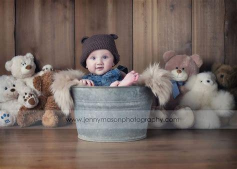 images  cute photo shoot ideas  pinterest