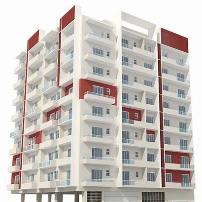 Building Apartments Rise India Transparent Jll Across