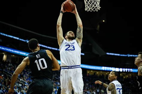 Seton Hall preview: 3 key players to watch this season ...