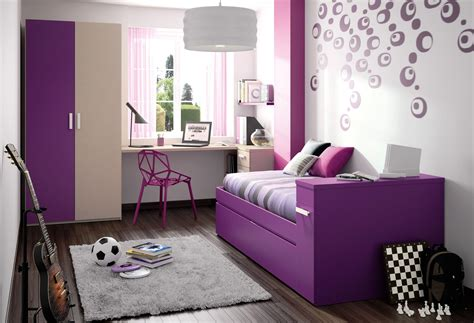 14 wall designs decor ideas for bedrooms