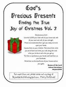 Best 20 Christmas devotions ideas on Pinterest