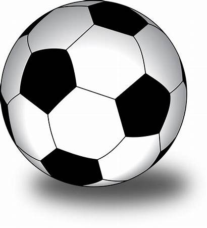 Soccer Ball Clipart Transparent Cartoon Jing Fm