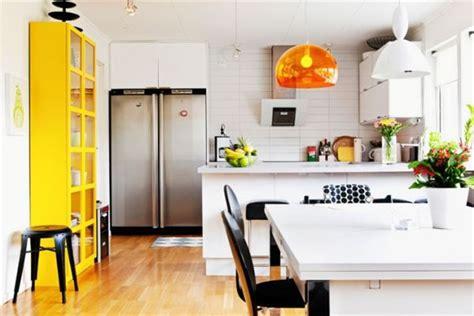 orange pendant lights kitchen 38 modern pendant light ideas for home 3765