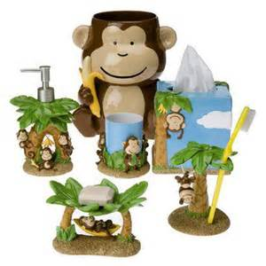 circo 174 monkey bath collection from target