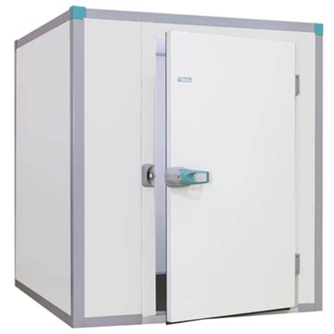 prix location chambre froide mobile djerba chambre froide djerba fluides
