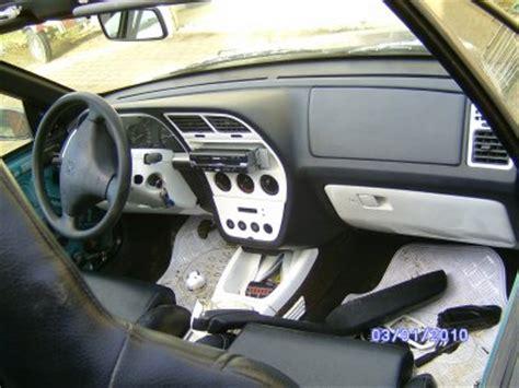 306 cab de nono306cab