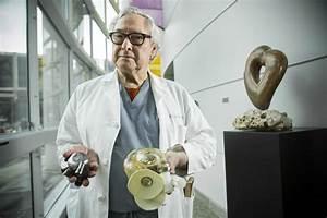 Houston heart surgery 'legend' a factor in transplant ...