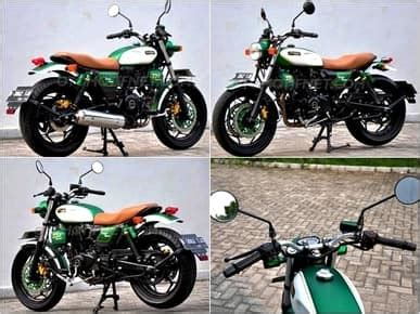 Bajaj Boxer At Simply Modified Photo by Top 5 Bajaj Pulsar Modified Into Cafe Racer Scrambler
