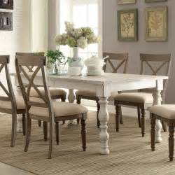 Dining Room Sets For 8 Best 25 White Dining Table Ideas On White Dining Room Table Kitchen Dining Tables