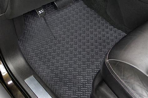 lloyd floor mats lloyd 174 northridge custom fit floor mats