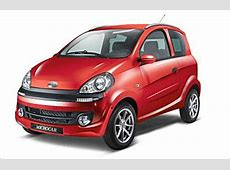 Microcar UK A new way to drive