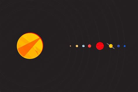 Animated Solar System Wallpaper - solar system wallpapers 183