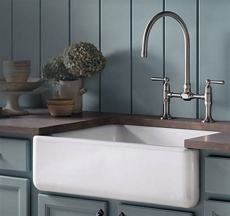 porcelain kitchen sinks fresh kohler kitchen sinks porcelain gl kitchen design 1590