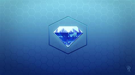 diamond backgrounds pixelstalknet