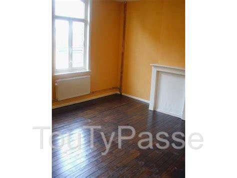 maison 4 chambres a louer maison renaix a louer 4 chambres flandre occidentale