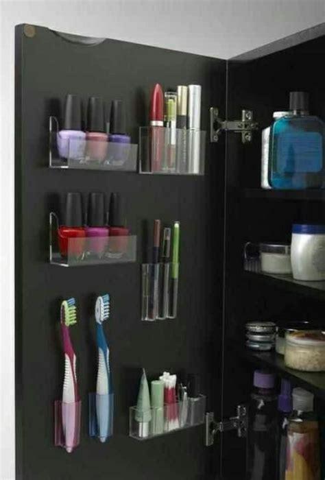 Badezimmer Spiegelschrank Ordnung by Die Besten 25 Badezimmer Aufbewahrung Ideen Auf