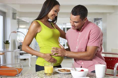 calorie meal plan  diabetic pregnant women