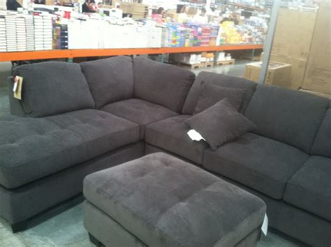 costco sofas sectionals sectional sofa design modern design for modular sectional