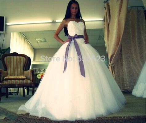Daw931 Free Shipping New Arrival Beautiful Ivorywhite And
