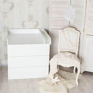 Beistellbett Ikea Malm : 51 best baby images on pinterest parenting baby things and pregnancy ~ Markanthonyermac.com Haus und Dekorationen