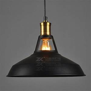 barn pendant lights ecopower industrial barn mini metal With barnyard pendant lighting